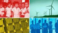 ESG fonları iklim değişikliğiyle mücadele edebiliyor mu?