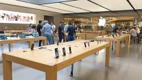 iPhone kullanıcılarına acil uyarı: Kredi kartınızı kaldırın