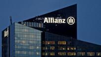 Allianz'a soruşturma
