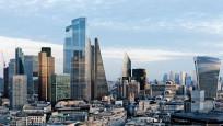 Londra finans merkezi unvanını kaybedebilir