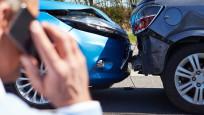 Araç sahiplerine kötü haber: Hasarın ancak 3'te biri ödenecek