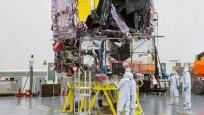 NASA'dan uzaya yeni göz! Fırlatma tarihi belli oldu