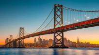 Dünyanın en iyi 37 şehri: İstanbul da sıralamada