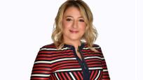 Anadolu Sigorta'nın Faaliyet Raporu'na Mercom ARC Awards ve IADA'dan ödül