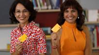 Axess, 20. yılında yenilenen dünyasıyla müşterileriyle buluşuyor