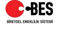 BES'te revizyon sesleri