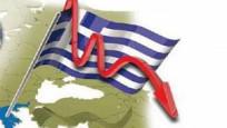 Yunanistan Troyka'yla anlaşamadı