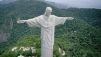 Brezilya'da faizler yükseldi
