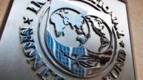 IMF yakından izliyor
