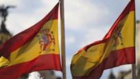 Gözler şimdi İspanya'da