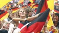 Almanya'da sanayi siparişleri düştü