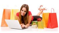 Kadın girişimciler e-ticarete yöneldi