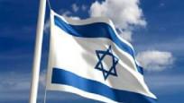 İsrail'e konut kınaması