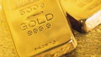 Otobüste 13 kilo altın bulundu