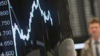 Borsalarda yükseliş bekleniyor