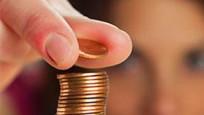 BES'den yatırıma yönelen fon arttı