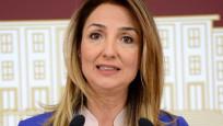 CHP Aylin Nazlıaka'yı partiden ihraç etti