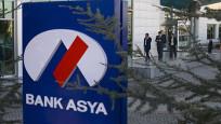 TMSF'den yeni Bank Asya açıklaması!