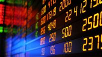 Piyasalarda negatif fırtına esiyor!