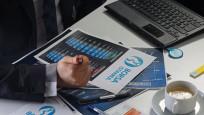 Kurumsal yatırımcılar hangi hisseleri seçiyor?