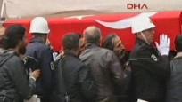 Diyarbakır'dan acı haber!