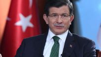 Davutoğlu: Fezlekeler Meclis'e gönderilecek