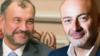 Murat Ülker yine Türkiye'nin en zengini