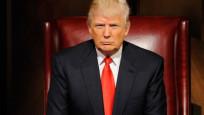 Trump'ın emlak serveti baş döndürüyor