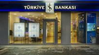 İş Bank 2015 karını açıkladı
