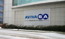AvivaSA 2018 yılındaki toplam prim üretimini açıkladı