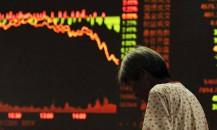 Dünya ekonomisinde kriz sinyalleri