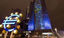ECB, FED'i takip edecek mi