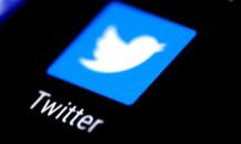 Gözler Twitter'da!