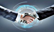 Banka ve fintek işbirliği yükselişte