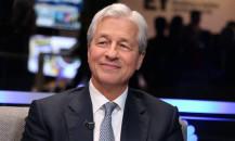 JPMorgan CEO'sundan altın değerinde tavsiyeler