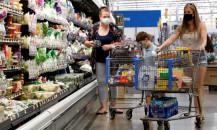 ABD'de perakende satışlar beklentiyi karşılamadı