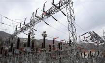 Elektrik tüketimi Temmuz'da yıllık yüzde 5,95 arttı