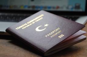 Türklerin vizesiz gidebileceği ülkeler