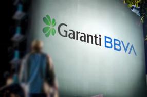 Garanti BBVA üst yönetiminde değişim