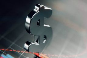 Doların yüksek seyri ne kadar sürecek? İşte kritik seviyesi