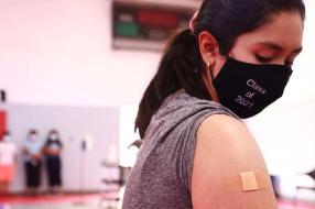 Çift aşı olanlara uyarı... Bu 4 belirtiye dikkat!