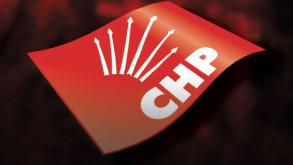 İşte CHP'nin yeni adayları