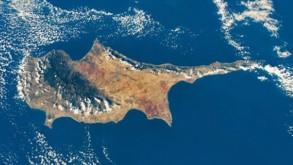 ABD'den Güney Kıbrıs hamlesi!