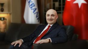 Halkbank'tan kredi kartı borçlarına 60 aya kadar yapılandırma