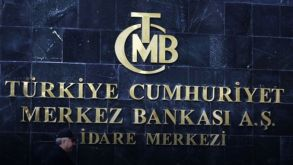 Merkez Bankası'ndan mevduat vadesi analizi