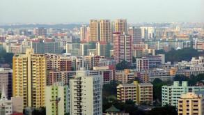 %16.33'ü aşan kira artışı yasa dışı
