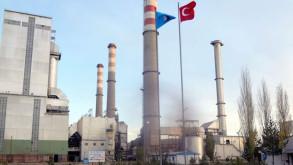 Anadolu Birlik Holding borç yapılandırması için bankalarla görüşüyor