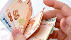 Kredi faizleri 3 ayda yaklaşık 10 puan geriledi