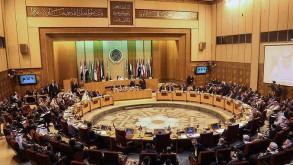 Arap Birliğinin 'Barış Pınarı' açmazı