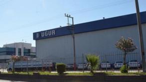 FETÖ'den el konulan 22 şirketten kayyum kaldırıldı